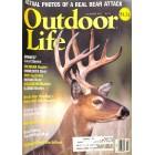 Outdoor Life, October 1987