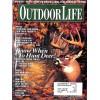 Outdoor Life, October 1994