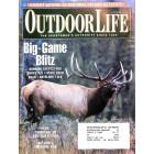 Outdoor Life, October 1996