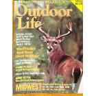Outdoor Life, September 1985