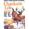Outdoor Life, September 1989