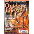 Outdoor Life, September 1990