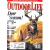 Outdoor Life, September 1993