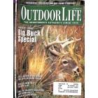 Outdoor Life, September 1995