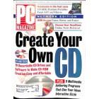 PC Magazine, April 9 1996