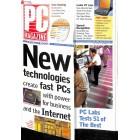 PC Magazine, December 1 1999