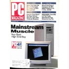 PC Magazine, December 25 1990