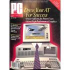 PC Magazine, June 25 1985
