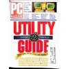 Cover Print of PC Magazine, March 24 1998