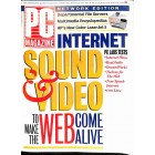 PC Magazine, March 26 1996