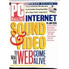 PC Magazine, March 26 1996