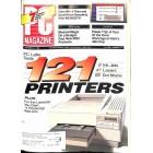 PC Magazine, November 13 1990