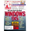 PC Magazine, September 26 1995