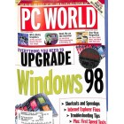 PC World, August 1998