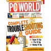 Cover Print of PC World, August 1999