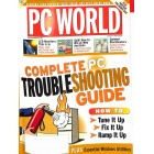 PC World, August 1999