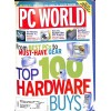 Cover Print of PC World, December 1997