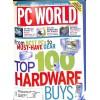 PC World, December 1997