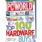 PC World, December 1997