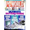 Cover Print of PC World, December 1999