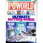 PC World, December 1999