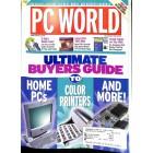 PC World, December 1999