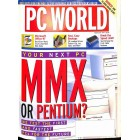 PC World, February 1997