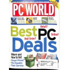 PC World, February 1998
