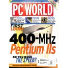PC World, June 1998