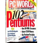 PC World Lotus Edition, March 1995