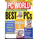 PC World, March 1996