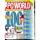 PC World, November 1995
