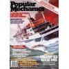 Popular Mechanics, April 1981