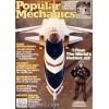Popular Mechanics, April 1985