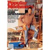 Popular Mechanics April 1993