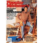 Popular Mechanics, April 1993