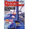 Popular Mechanics, April 1994