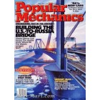 Popular Mechanics, April 1994