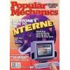Popular Mechanics April 1995