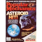 Popular Mechanics, April 1997