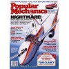 Popular Mechanics, August 1988