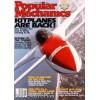 Popular Mechanics, August 1992