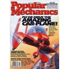 Popular Mechanics, August 1994