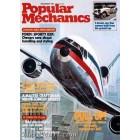 Popular Mechanics December 1981