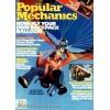 Popular Mechanics, December 1983