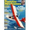 Popular Mechanics, December 1984