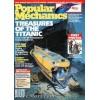 Popular Mechanics, December 1987