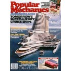 Popular Mechanics, December 1988
