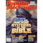 Popular Mechanics, December 1996