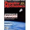 Popular Mechanics, December 2000